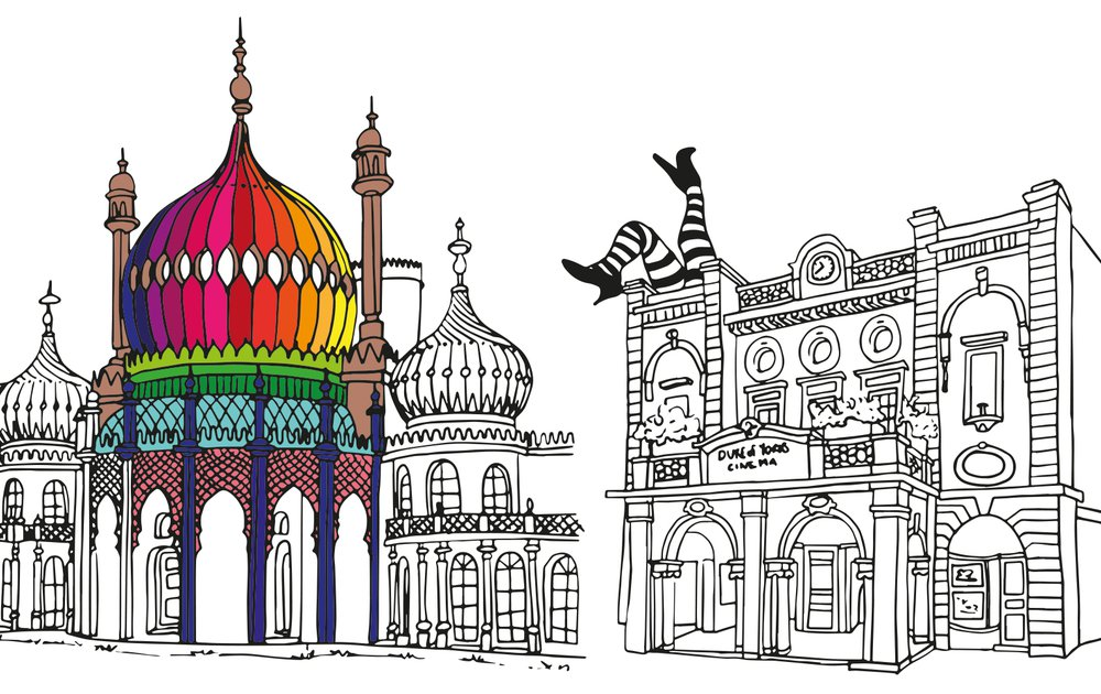edwardstreetquarter-colouring-book-03928.jpg
